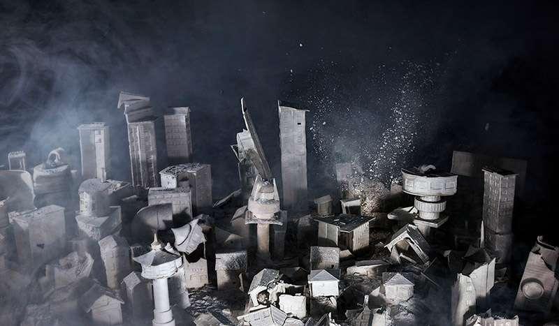 16.43.12 by Cyrus Tang